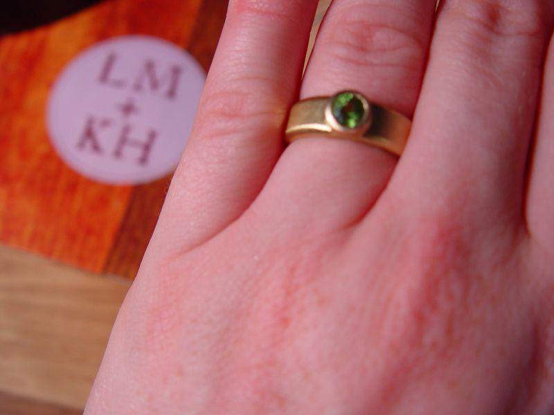 Rings 053